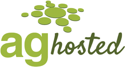 AGhosted-logo-RGB-250-px